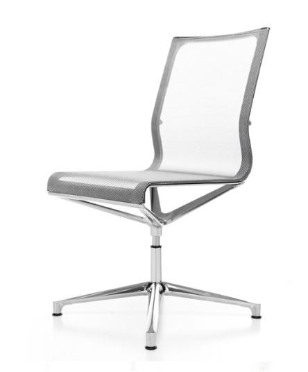 ICF | Stick chair ATK 252 LLX