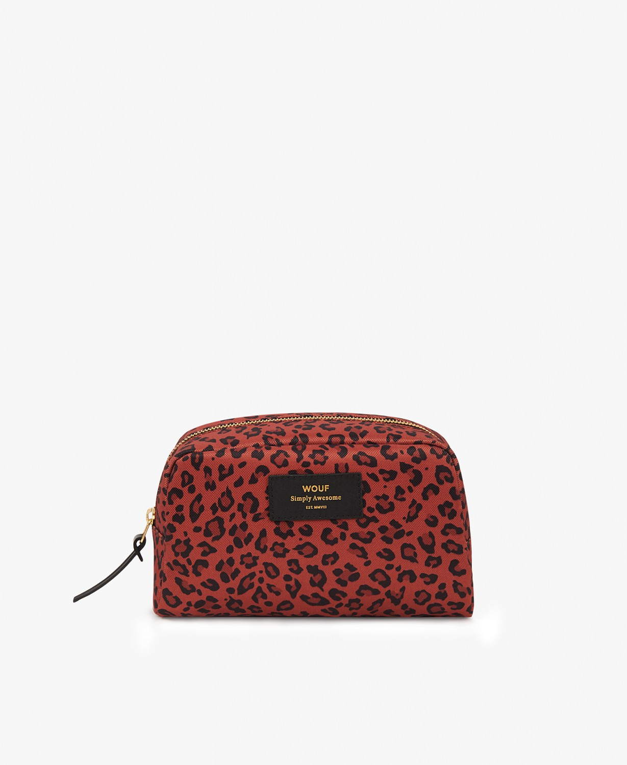 WOUF | Savannah makeup bag