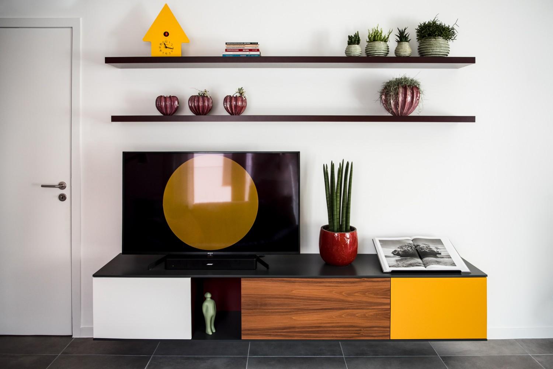 Interieur X Appartement Inrichting Design Meubelen Sublim Interieur X Shop
