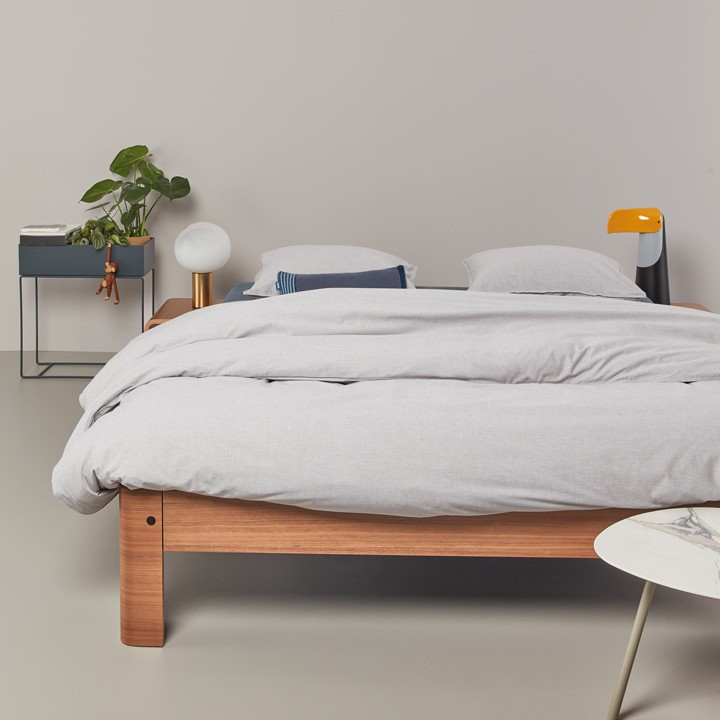 Auping - Auronde bed